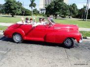 Havana - czar czterech kółek