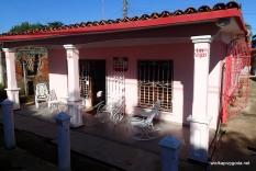 Viniales - Mieszkaliśmy w Las Vegae