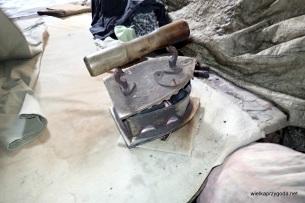 Philips najnowszy hicior na węgiel drzewny