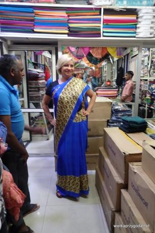 Beatka w Sari